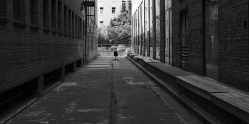 202009 alley